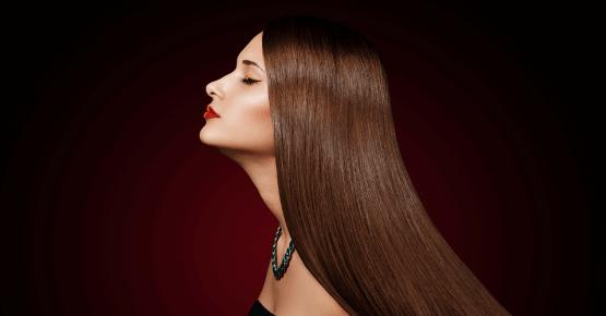 Alisado al cacao Sheer Hair