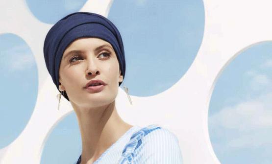 amplia-variedad-de-turbantes-oncologicos
