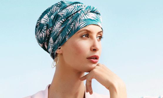 pañuelos-christine-viva-headwear