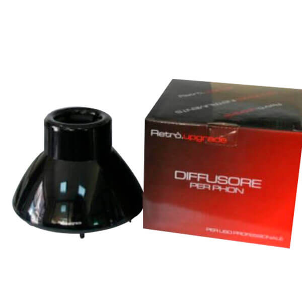 Difusor-Universal