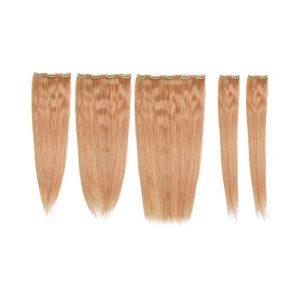Extensiones-cabello-tejido-clip-Kitfive-(50-55cm)-(5u)