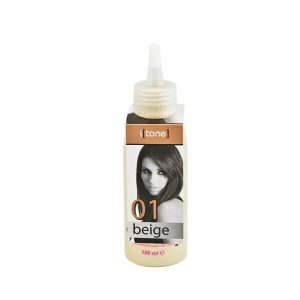 Itone-Pigmento-puro-100-ml