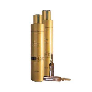 Kit-Elisir--Champú-250-ml-+-Acondicionador-250-ml-+-Ampollas-6x10-ml