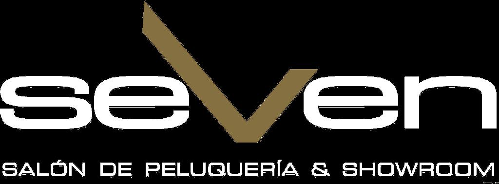 sevenbyseven.es